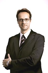 rechtsanwalt-STEFAN-THIELE-hamburg_c