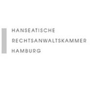 hanseatischeRechsanwaltskammerHamburg